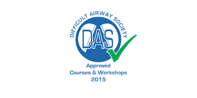 DAS Approved Courses