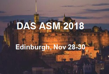 DAS-2018-Slide1.jpg
