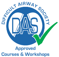 DAS approved course