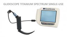 Glidescope Intro